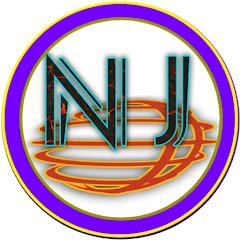 National Jagat