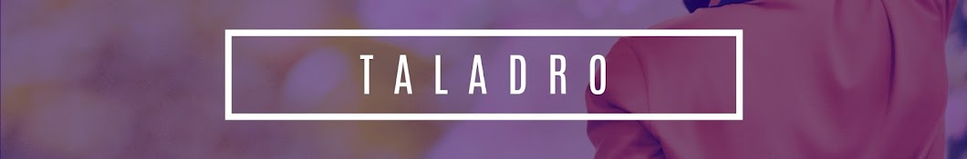 Taladro Official