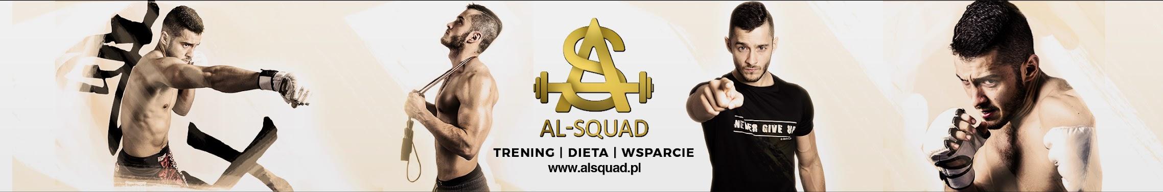 Alsquad