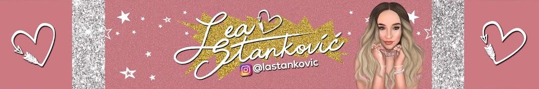 Lea Stankovic