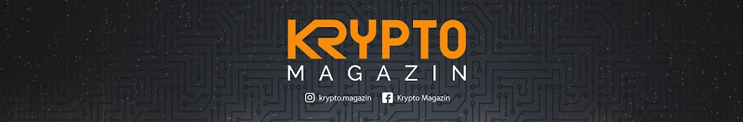 Krypto Magazin