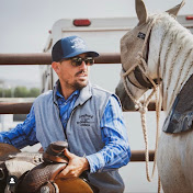 Maupin Farrier Co