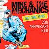 mike-the-mechanics