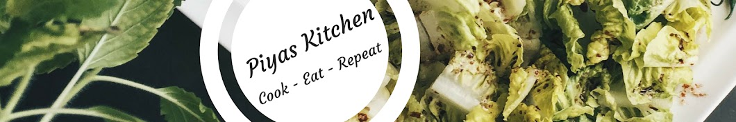 Piyas Kitchen