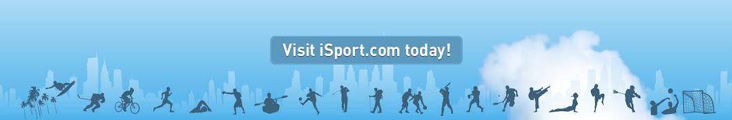 iSportdotcom