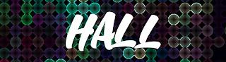 Hall - Música Eletrônica
