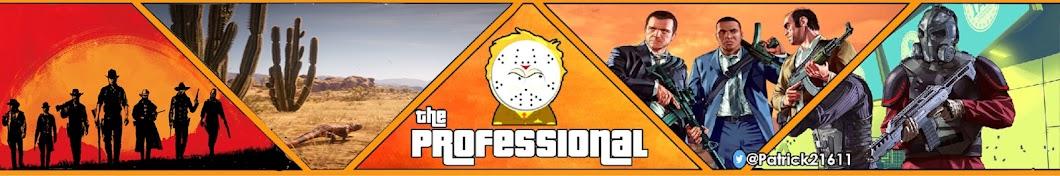 TheProfessional