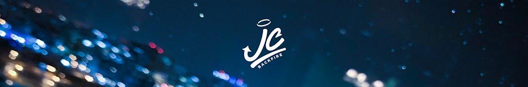 JCbackfire