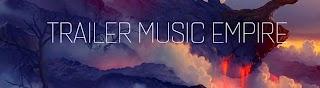Trailer Music Empire