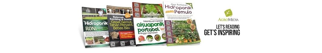 Agromedia Pustaka