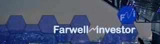 Farwell Investor