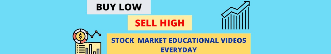 The IITian Trader Banner