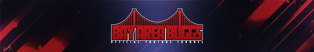 Bay Area Buggs Banner