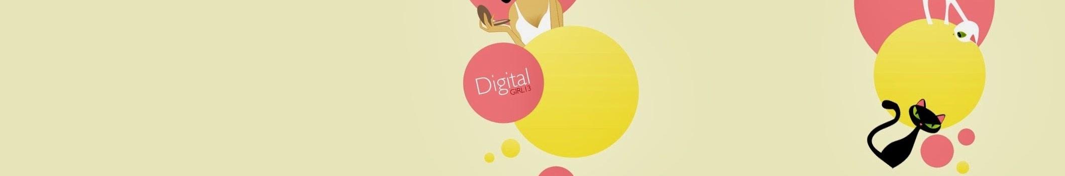 digitalgirl13