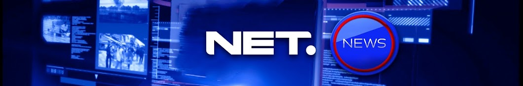 Official NET News
