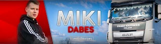 MIKI DABES