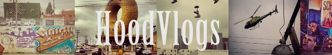 HoodVlogs