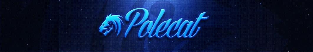 Polecat324 - Bio, Vlogs, Collaborations   Vlogfund