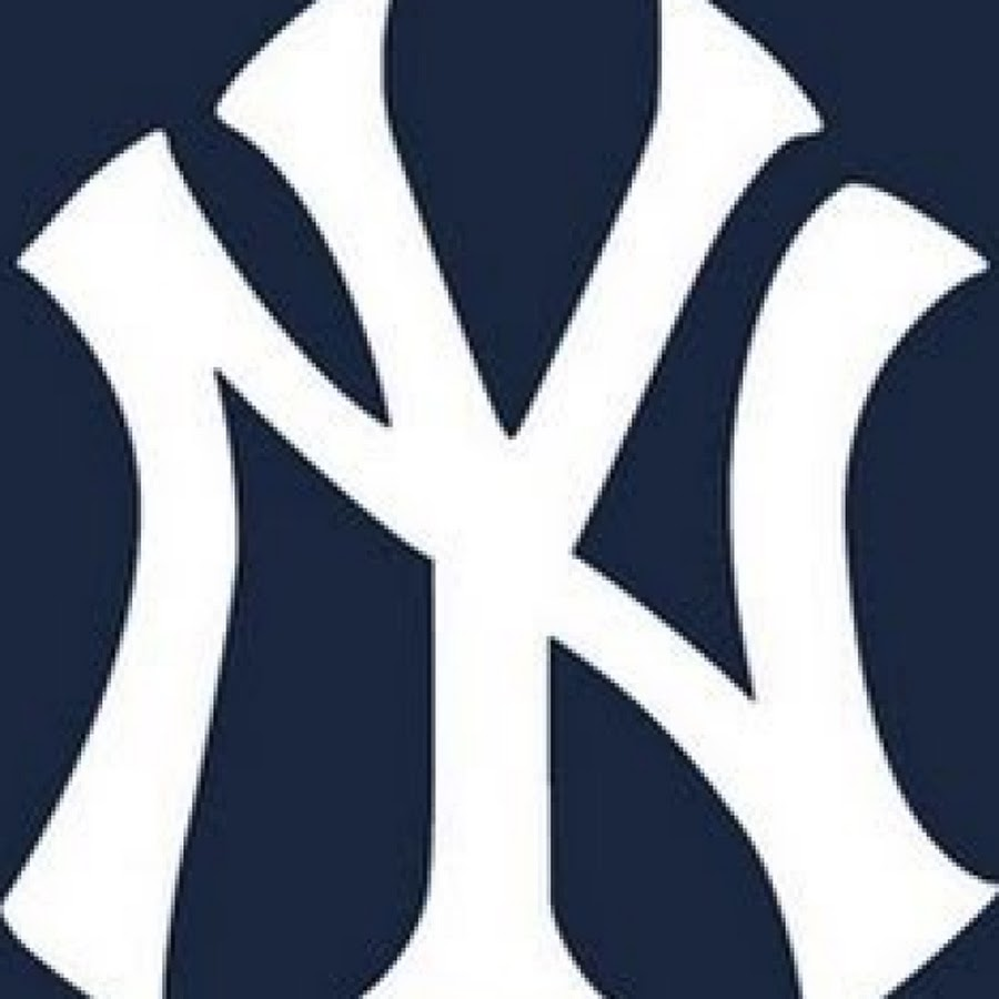 New york yankees topic youtube biocorpaavc Image collections