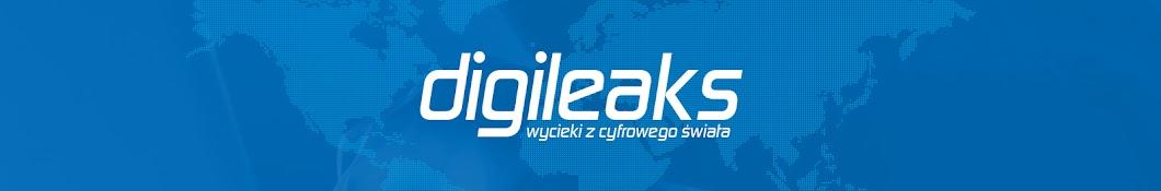 digileaks.pl - wycieki z cyfrowego świata