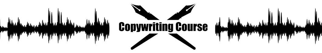Kopywriting Kourse Banner