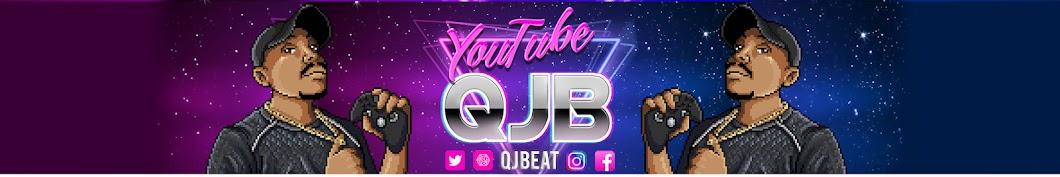 QJB Banner