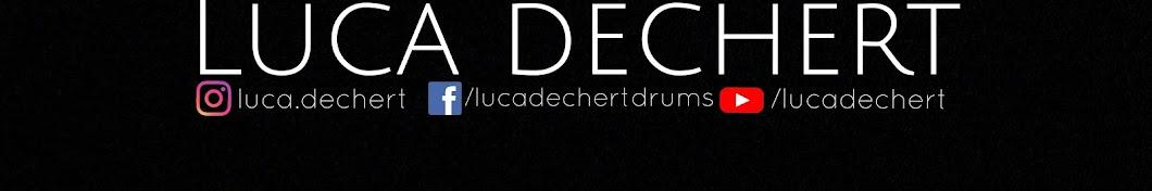 Luca Dechert