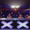 Britain's Got Talent - Topic