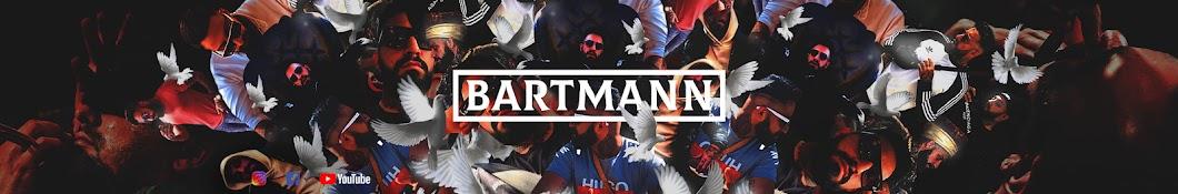 BARTMANN