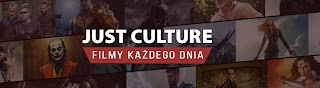 Just Culture Filmy