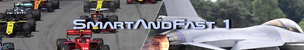 SmartAndFast 1