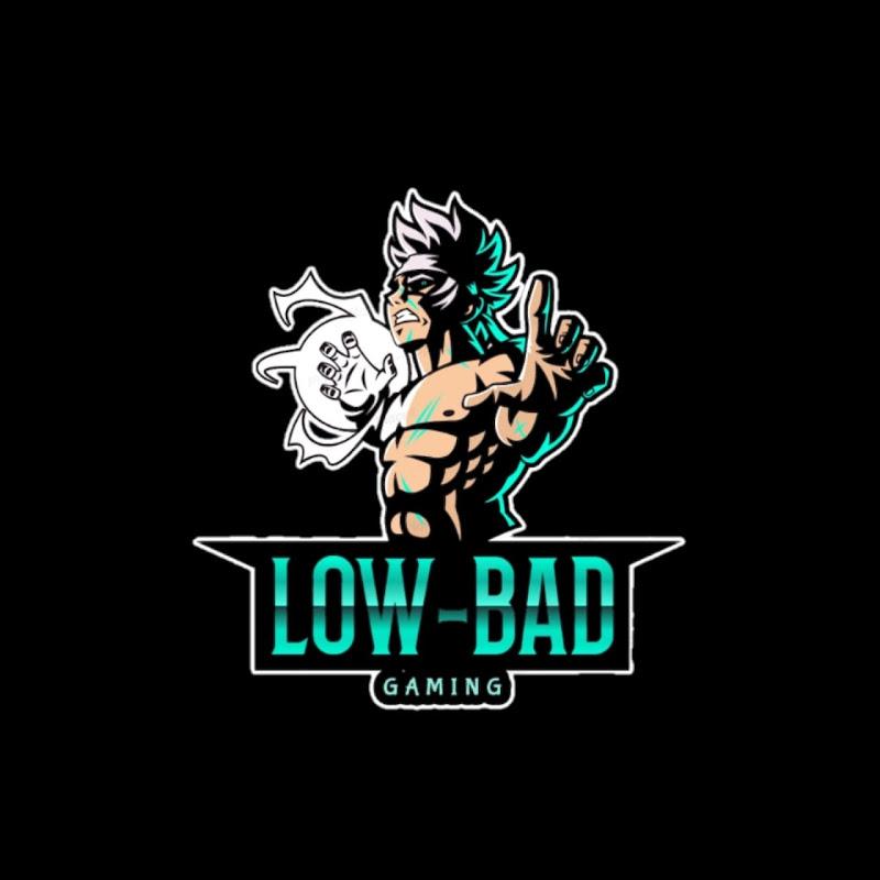 LowBadFF (lowbadff)