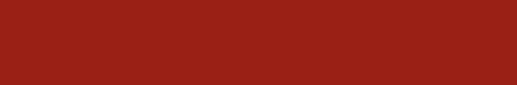 Snapchat RED