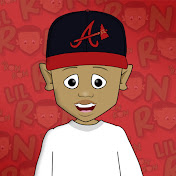 Lil Ron Ron Animated Series net worth