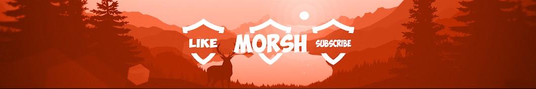 morsh