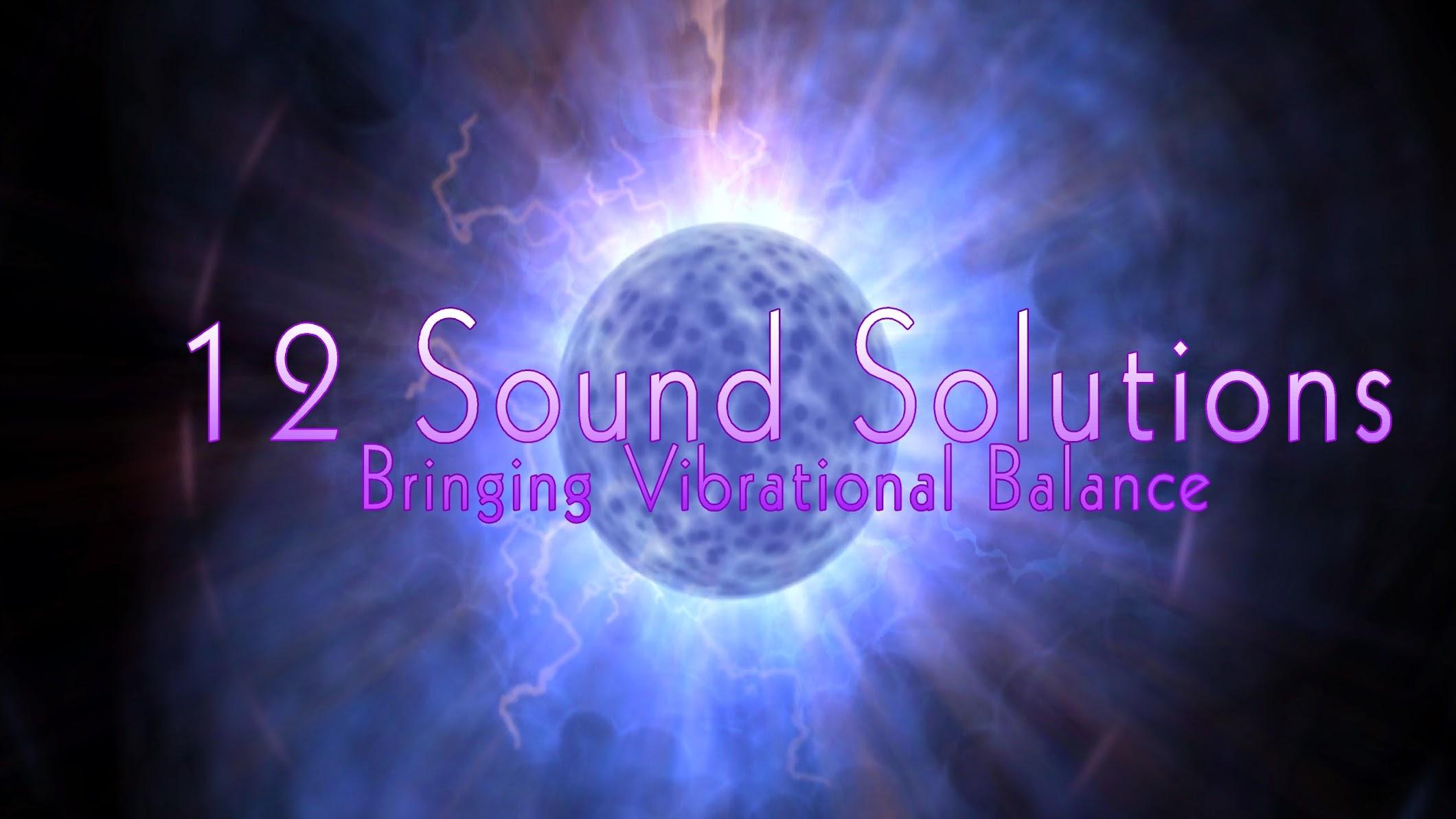12soundsolutions