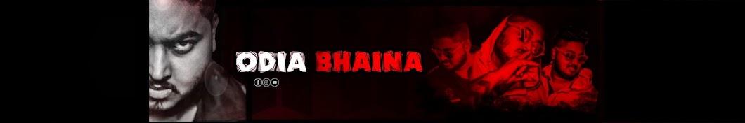 Odia bhaina Banner