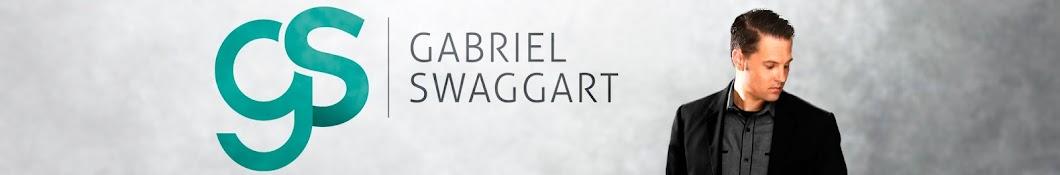 Gabriel Swaggart YouTube channel avatar