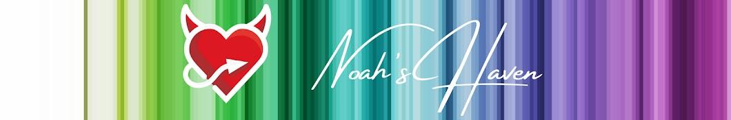 Noah's Haven Banner