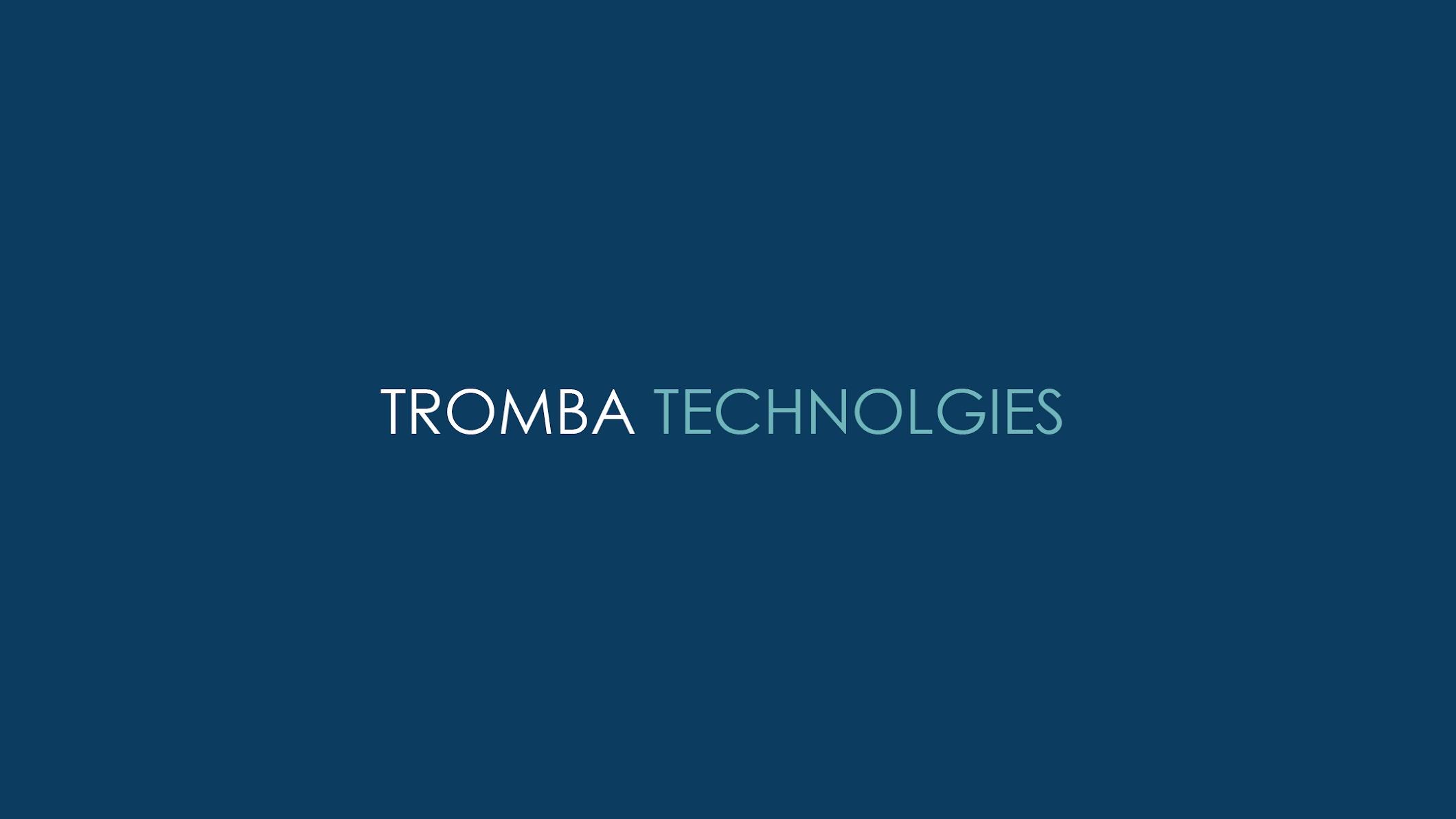 Tromba Technologies