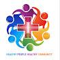 Healthy People, Happy  Community (healthy-people-happy-community)