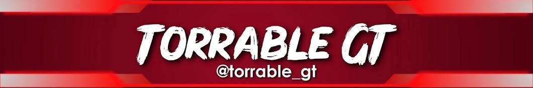 Torrable Banner
