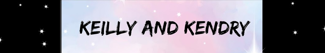 Keilly and Kendry Banner