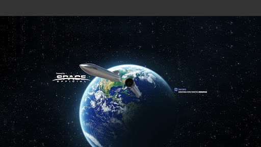 SPACE (Official)