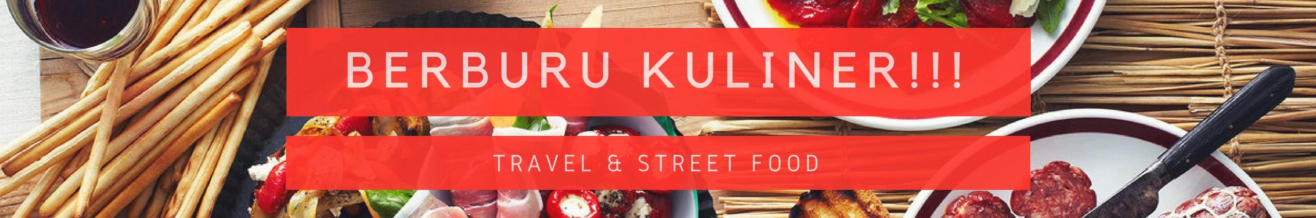 Berburu Kuliner Youtube Channel Analytics And Report Powered