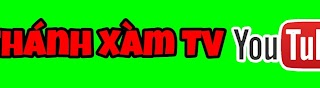 Thánh Xàm TV