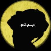 BBOYTOMY33 Avatar