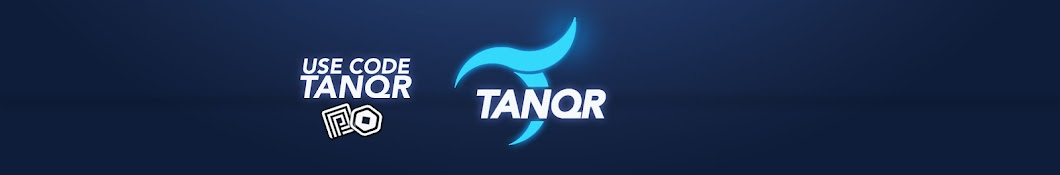 TanqR Banner