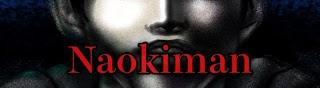 Naokiman 2nd Channel