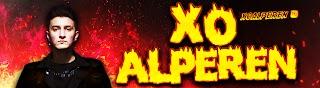 XO Alperen
